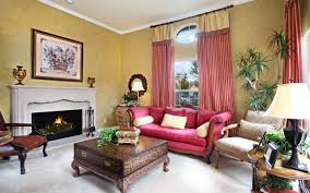 Traditional Living Room Furniture by Curtains Traditional Living Room Curtains Ideas Regarding