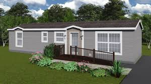 mini home floor plans modular home designs kent homes