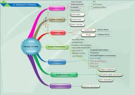 Concept Maps Concept Maps Medical Microbiology