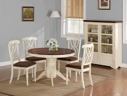 Chairs For Kitchen Table by Kitchen Table Ideas Large Rustic Dining Room Table Fine Large