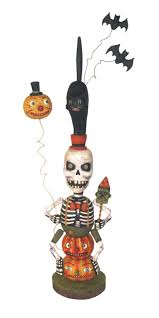 28 best halloween bethany lowe designs images on pinterest