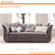 high back sofas living room furniture gen4congress com