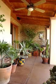 best 25 southwestern outdoor decor ideas on pinterest spanish