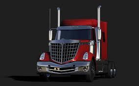 680 volvo truck scs software u0027s blog truck licensing situation update
