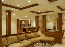 ceiling beautiful basement drop ceiling pallet ceiling love this