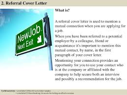 Automation Test Engineer Cover Letter  Qa Automation Engineer     LinkedIn