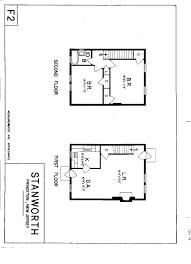 stanworth apartments