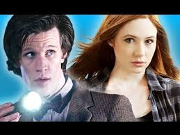 Doctor Who     Years in   Minutes   YouTube YouTube Doctor Who     Years in   Minutes