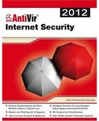 جميع برامج الحماية 2012 مع التفعيل images?q=tbn:ANd9GcR