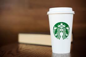 Starbucks delivering customer service case study summary