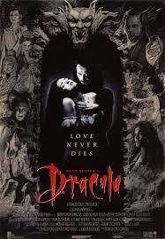 Download Drácula De Bram Stoker   DVDRip RMVB   Dublado Baixar Grátis