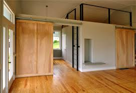 Office Door Design Top Single Barn Door Designs And View Of Office With Sliding Barn