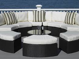 Painting Wicker Patio Furniture - patio 11 wicker patio chair wicker furniture wicker tables