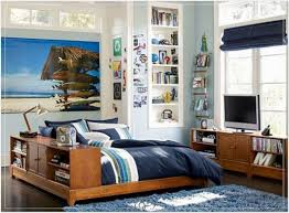 bedroom furniture teen boy bedroom canvas painting ideas for