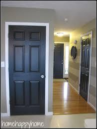 internal kitchen doors indelink com