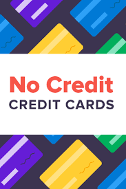 Small Business Secured Credit Card No Credit Business Credit Cards