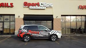 sport clips haircuts of omaha haircuts for men in omaha