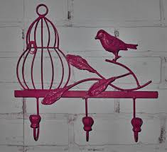 Home Decor Birds by Outdoor Metal Wall Decor Birds Trellischicago