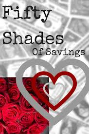54 best 50 shades of savings images on pinterest fifty shades style transformations travel romance and more inspired by the fifty shades of grey