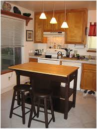 kitchen kitchen island decor ideas pinterest 1000 images about