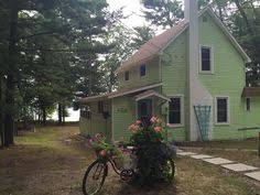 Cottages To Rent Dog Friendly by 3 Bedroom Cottage Rental In Fort Morgan Alabama Usa Lucky Dog