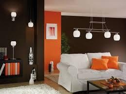contemporary home design modern home decor 15 astonishing 30 contemporary home design modern home decor 15 astonishing 30 modern home decor ideas intended for contemporary