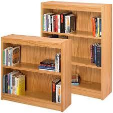 8 easy diy bookshelves ideas for book lovers