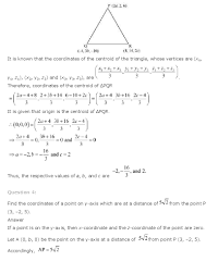 ncert solutions for class 11th maths chapter 12 u2013 introduction to