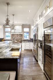 97 best kitchen designs images on pinterest kitchen designs rustic contemporary style kitchen design