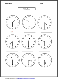 Regrouping Worksheets Learning Addition Facts To Math Digit Worksheets Without Pages