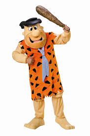 bert halloween costume fun flintstones halloween costumes for the whole family creative