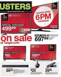 target xbox one black friday price target black friday 2016 ad scan
