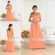 orange country style dresses u2013 dress blog edin
