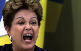 Eduardo Cunha acata pedido de impeachment da presidente Dilma ...