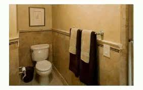 Wainscoting Ideas Bathroom by Freyalados Bathroom Wainscoting Ideas Youtube