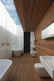 51 best modern bathroom images on pinterest room bathroom ideas