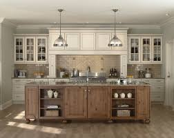 installing kitchen cabinets yourself video gramp us modern