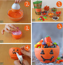 15 halloween party food ideas and snack recipes style motivation
