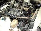 Re-route Cooling Direction for 4AGE 20v Engine from FF Chassis to ...