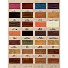 Home Depot Interior Paint Brands Interior Wood Stain Colors Home Depot Interior Wood Stain Colors