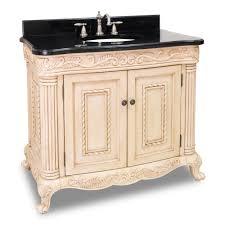 Bathroom Vanity With Tops by Arizona Bathroom Vanity Styles New Vanity Styles For Your