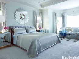 Best Mirrors Images On Pinterest Mirrors Mirror Mirror And - House beautiful bedroom design