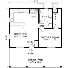 design for bedroom house plans myonehouse net