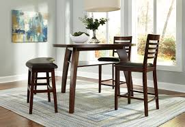 Brown Dining Room Table Dining Room Levin Furniture