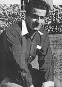 Ernesto Grillo