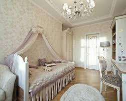 Luxury Classic Bedroom Designs Luxury White Inside House Bedroom Can Be Decor With Modern White
