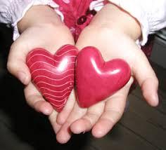 قلبين الثاني