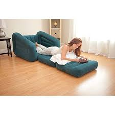 Intex Inflatable Pull Out Sofa by Intex Pull Out Sofa Leather Sectional Sofa