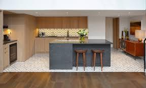 tiles backsplash how to do mosaic tile backsplash solid wood