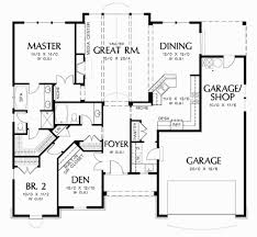 Executive Ranch Floor Plans Executive House Plans Uk U2013 House Design Ideas